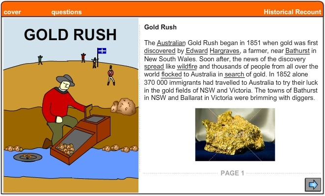 gold rush effects on gender Multiple groups involved in the california gold rush, such as african americans, native americans, farmers, chinese immigrants, and californios illustrate that the california gold rush had positive effects on some involved, while it had negative effects on others.