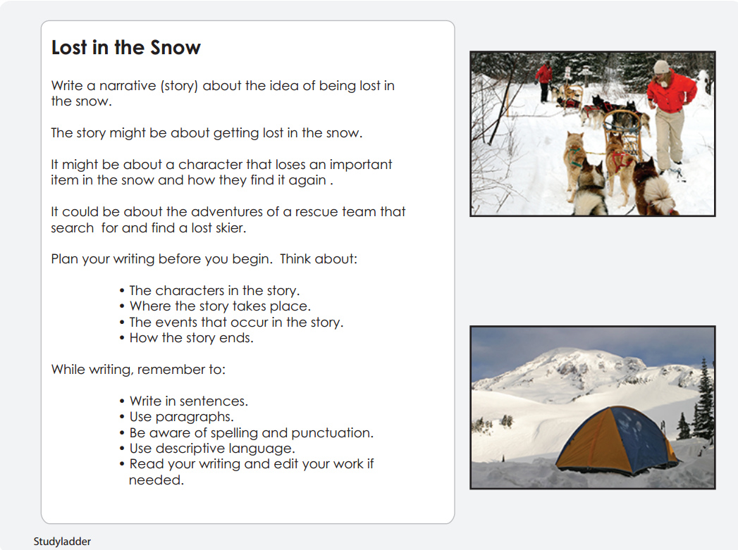 descriptive essay about snowboarding Free essay: the physics related to snowboarding the last thing that is going through your mind when speeding down a mountain on a snowboard is all the.