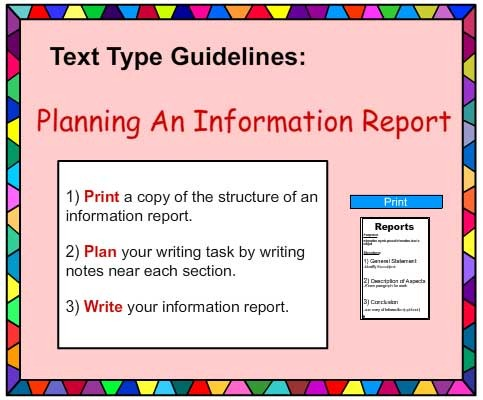english club activity report A set of tips and guidelines for community mobilisers, showing the importance of report writing, and how to write better reports.
